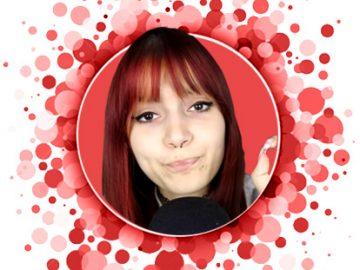 profile-kimasmr